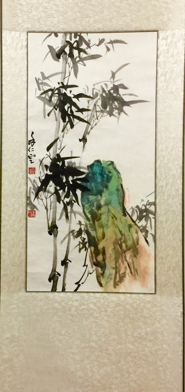 RunYun-Xu 徐仁云