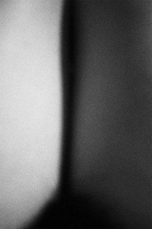 Victoria Yin, Brown University, USA, Photography, 2016